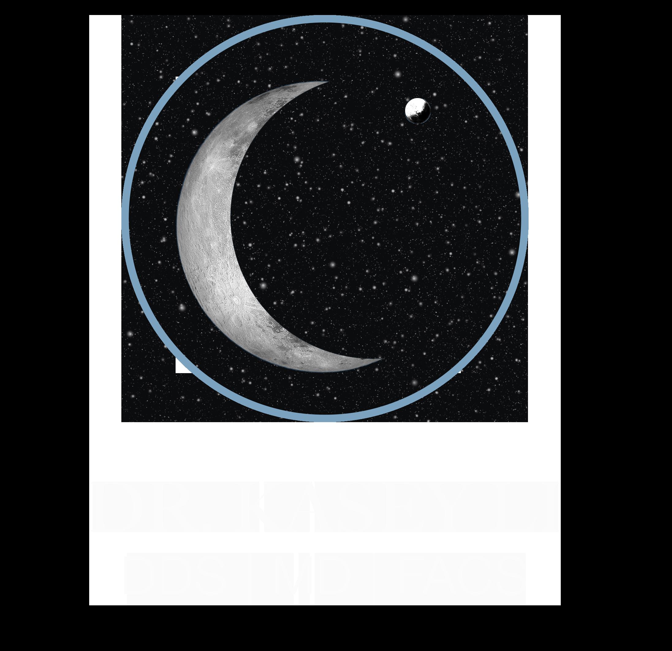 Dr. Kasey Li